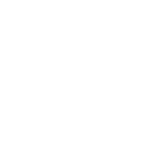 ABCDesigns Type Infographics and Editorial Design   The Green Twickenham London    Tel: 020 8755 1643 Web: www.alicebarkercreativedesigns.com FAO: Alice Barker abcdesignltd@gmail.com