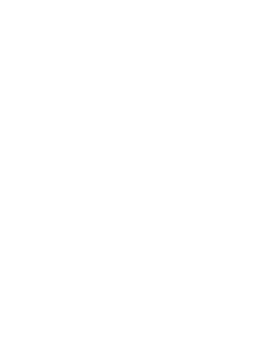 Rosendale Design Designs from Interiors through to  Furniture, Lighting and Products  83 Rosendale Road West Dulwich London SE21 8EZ   Tel: 07739706503 Web: www.rosendaledesign.com FAO: Dale Atkinson Info@rosendaledesign.com